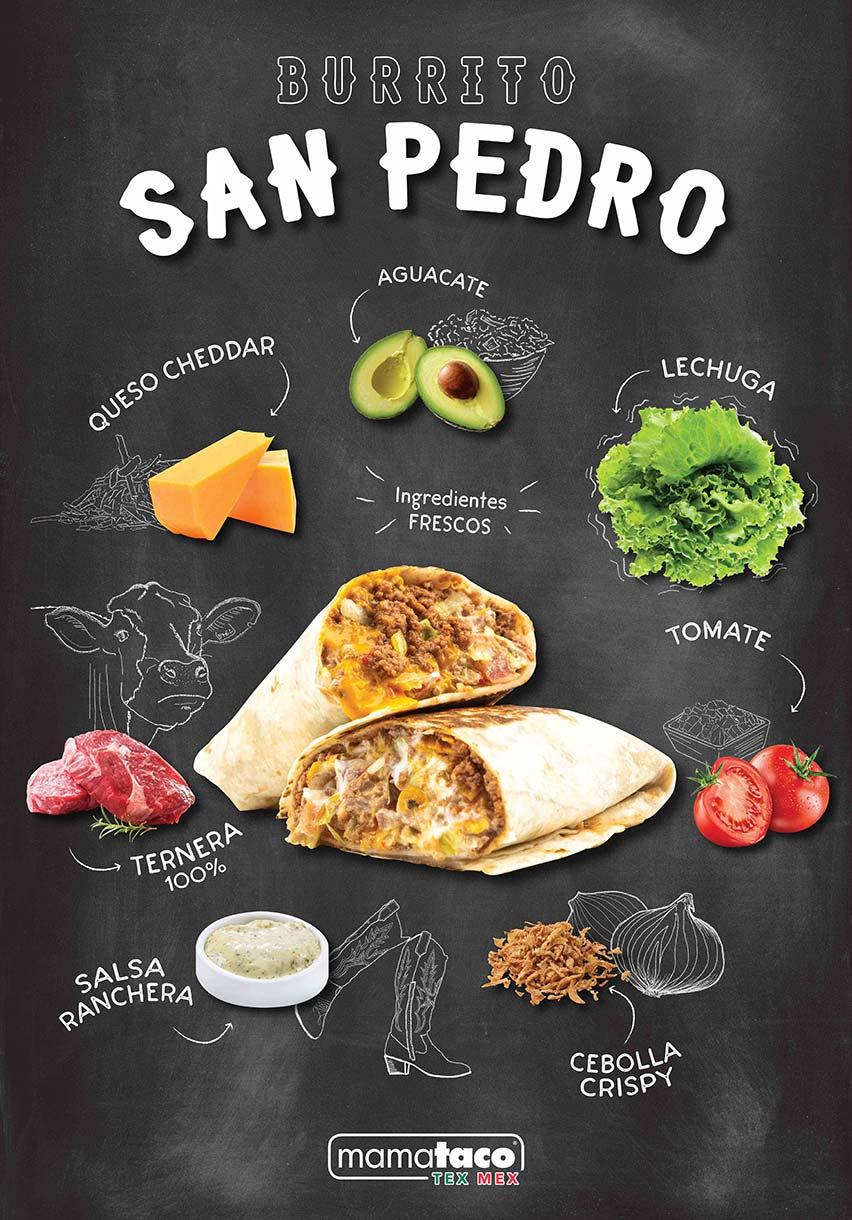 AAFF_Burrito-san-pedro-415x595